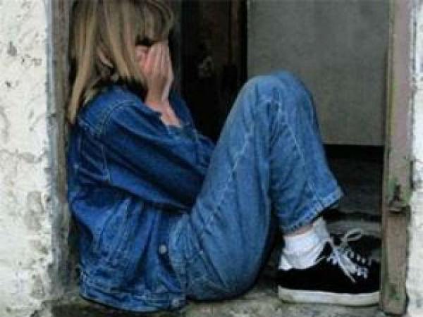 Москвич трое суток удерживал в сексуальном рабстве 11-летнюю школьницу из Владимира