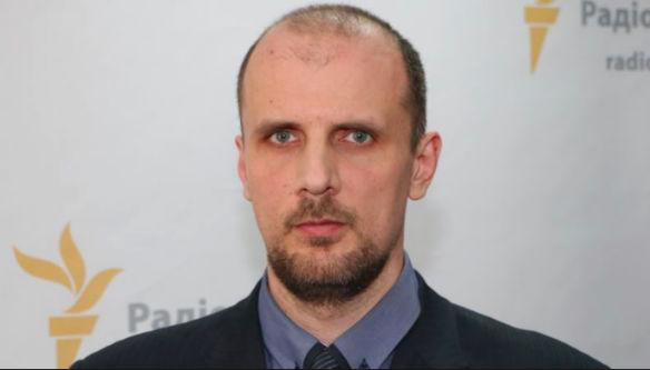 Ярослав Бабич