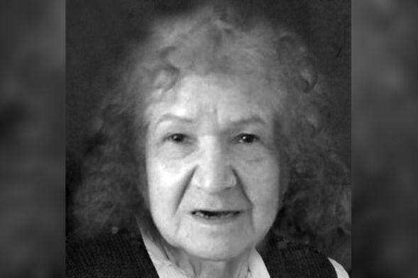 Психиатр Виноградов: Старуха-потрошительница из Петербурга убивала без причины