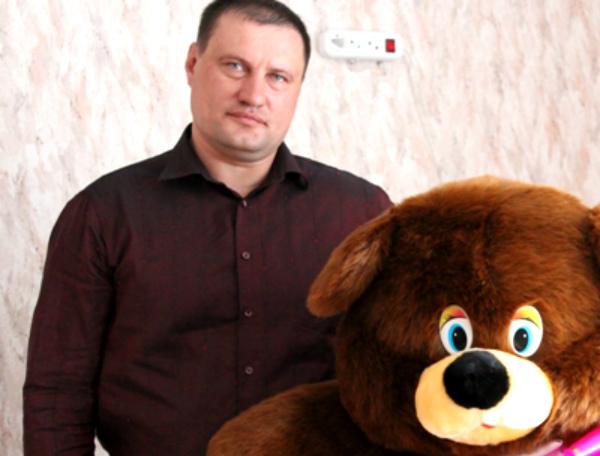 Под Челябинском расстреляли депутата от «Единой России»