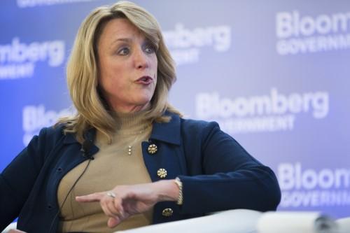 Министр ВВС США: Россия - самая большая угроза для Америки