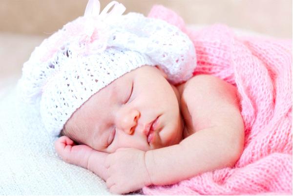 Усыновить ребенка мальчика во сне Мне