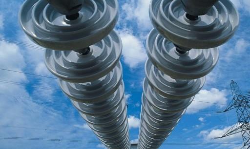 Подписан контракт на строительство энергомоста в Крым