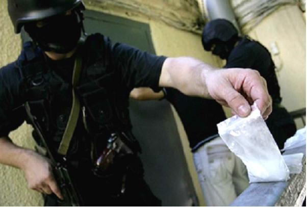 ФСБ задержала сотрудников «Объединенной судостроительной корпорации» по обвинению в коррупции