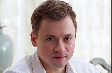 У актера Гайдуляна подтвердилась злокачественная опухоль