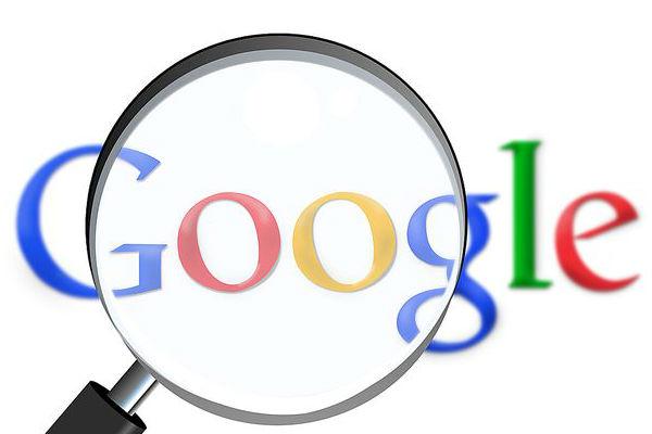 Google начнет шпионить за пользователями Интернета