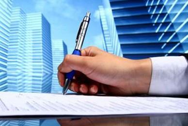 Владимир Путин подписал закон о госрегистрации недвижимости