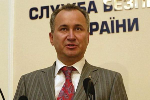 Пять областей Украины превратились в «горячие точки сепаратизма»