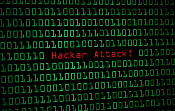 В США русского хакера приговорили к 2 годам тюрьмы за интернет-мошенничество