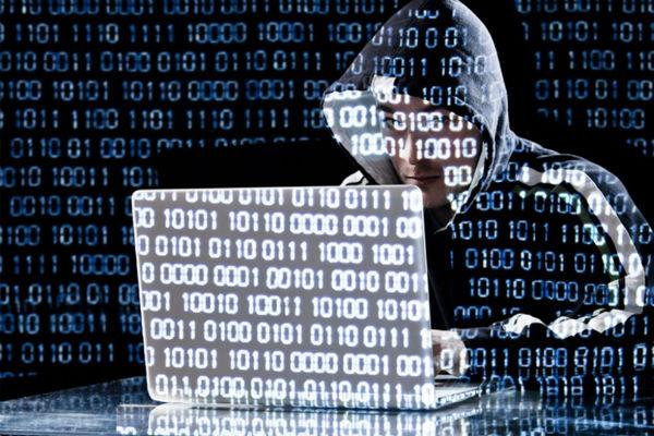 США планирует нападение на Россию. Пока - в киберпространстве