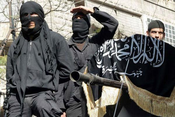 Боевики ИГИЛ вербуют мусульман в Хабаровском крае