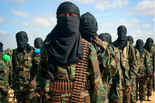 Вербовщики ИГИЛ ищут умнейших девушек в Москве, - USA Today