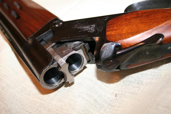 Пьяный омич из окна расстреливал прохожих из охотничьего ружья: один человек ранен