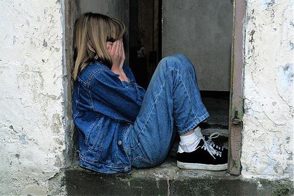 22-летний житель Волгоградской области дважды изнасиловал 12-летнюю девочку