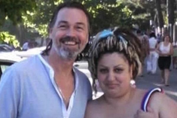 Девушка, обвинившая Никаса Сафронова в изнасиловании, извинилась, чтобы не платить штраф
