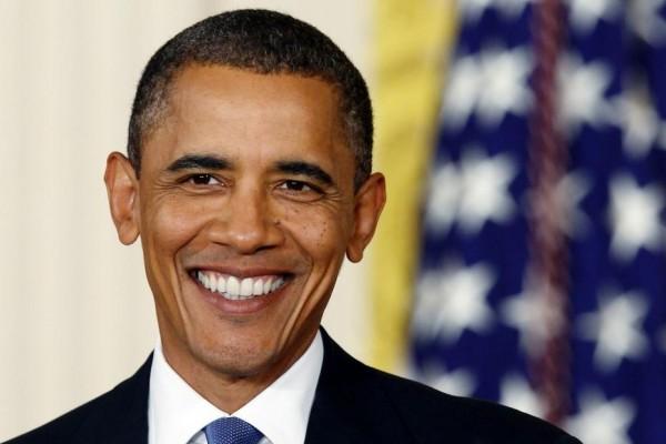 Обама уверен, что обошел бы Клинтон на выборах 2016 года