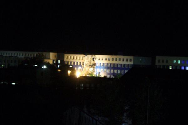 Два человека погибли под обломками казармы ВДВ в Омске