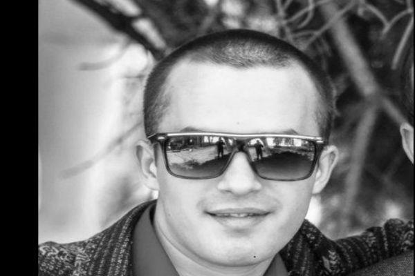 Пасынок депутата Госдумы Николая Паршина умер от спайса