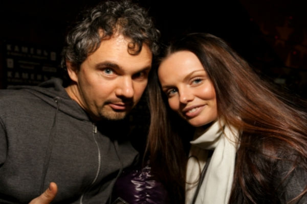 Фотограф-убийца жены Лошагин с трудом переносит условия в СИЗО