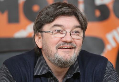 Запрет сериала «Бандитский Петербург» на Украине автор произведения назвал истерикой