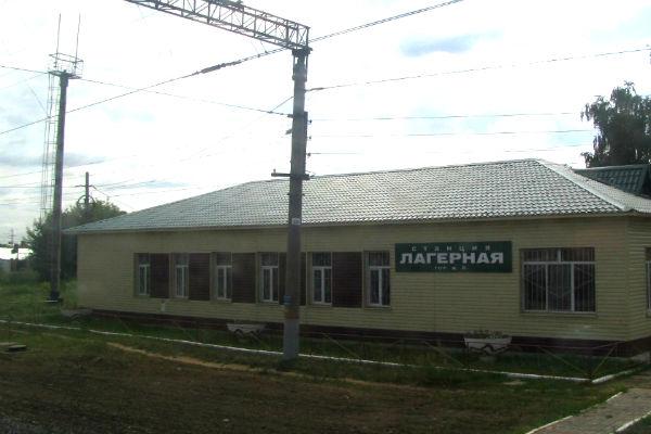 Отца и сына расстреляли соседи по дачному участку под Казанью