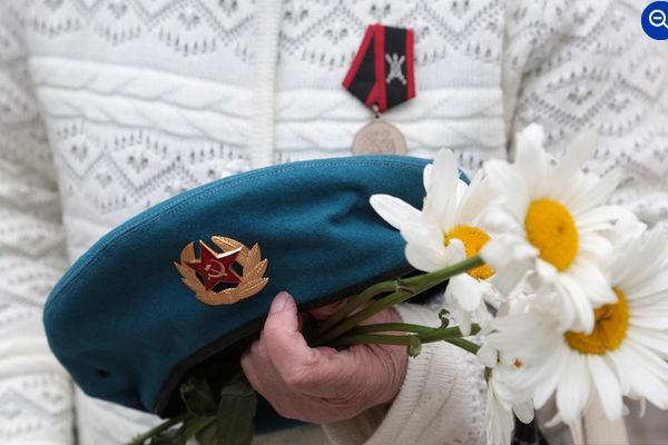 Семьям погибших при обрушении казармы в Омске курсантов из Башкирии выплатят 1 млн рублей