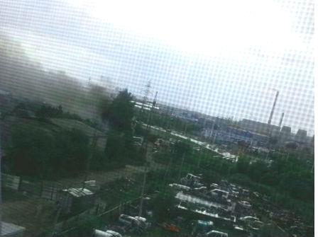 2 человека погибли при взрыве склада пиротехники в Благовещенске