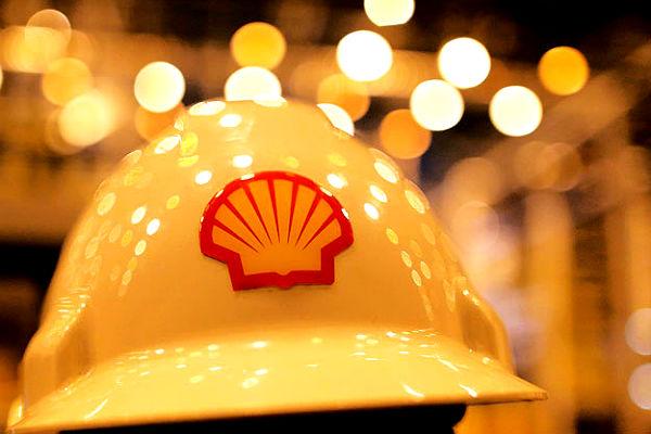 США запретили Shell заниматься добычей нефти в Арктике
