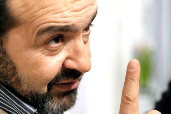 Виктор Шендерович назвал отвратительным резкое мнение об украинцах Олега Табакова