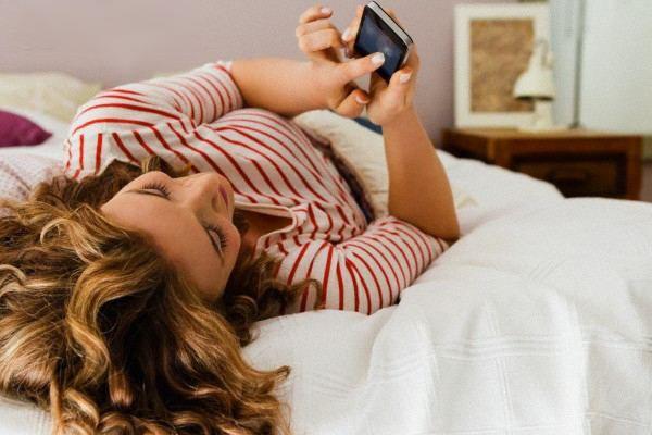 Разговоры по мобильному взлетят в  цене