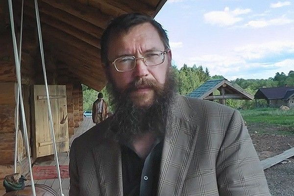 Российский предприниматель Герман Стерлигов объявлен в международный розыск