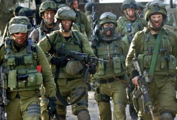 Офицер ЦАХАЛ: ИГИЛ растет, а Израиль скоро исчезнет