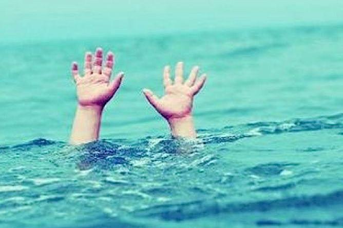 Пенсионерка из России утонула в Турции