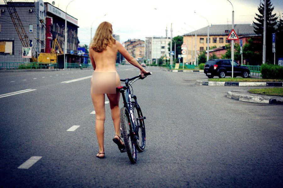 фото голых девушек в новокузнецке