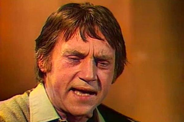 Владимир Высоцкий страдал биполярным расстройством