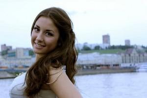 Убийце красавицы-студентки Дарьи Калининой дали 13 лет