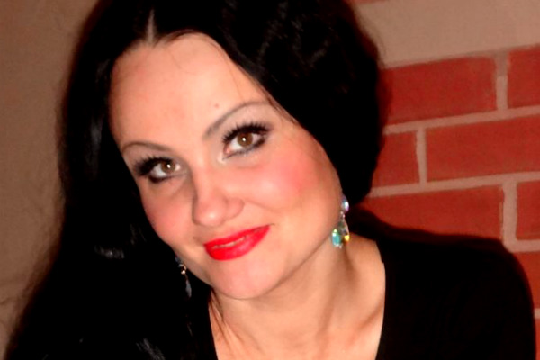 Известная танцовщица погибла под Екатеринбургом по дороге на концерт