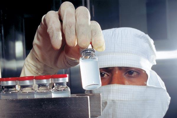 Принудительное лицензирование импортных лекарств убьет фармацевтику в России