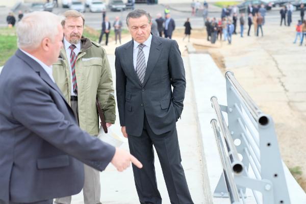 Россия вернет олигарху Аразу Агаларову миллиард рублей
