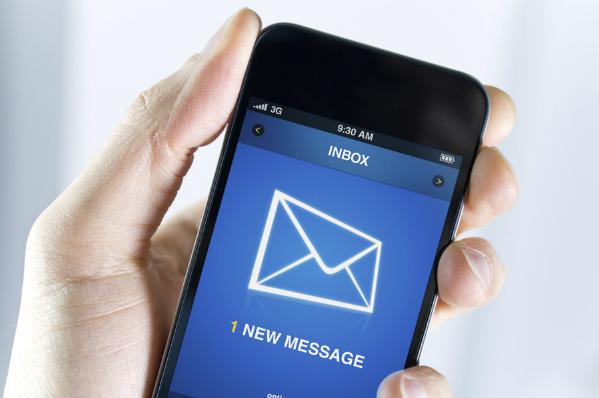 Альфа-Банк оштрафовали за незаконную рассылку смс-сообщений
