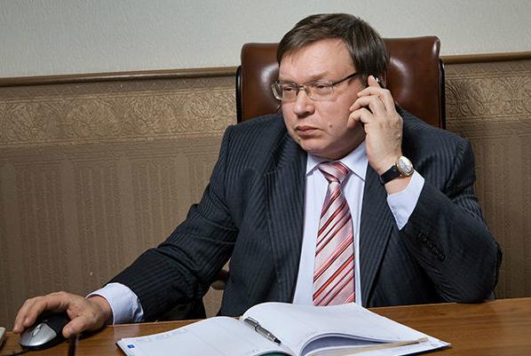 За ошибку губернатора из бюджета Ивановской области заплатят 100 миллионов рублей