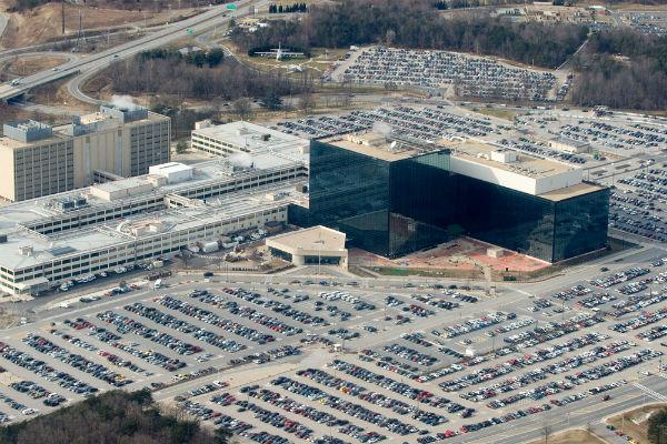 Суд в США разрешил АНБ прослушивать переговоры своих граждан
