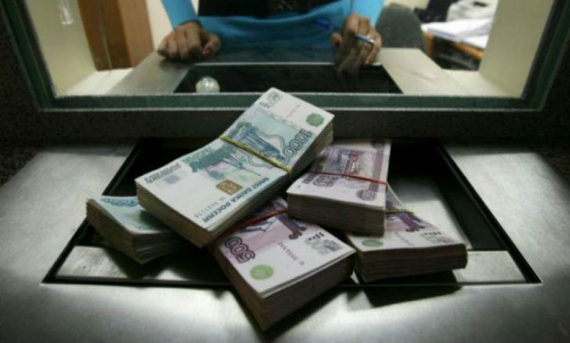 Россияне перестали покупать валюту