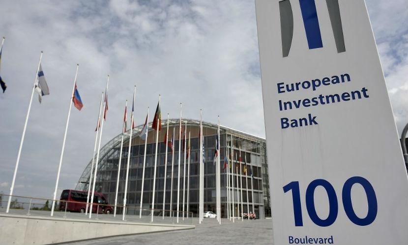Евросоюз выделит два миллиарда, чтобы наказать