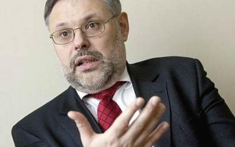 Хазин: Латвия сама хотела испортить отношения с Россией, вот и получила
