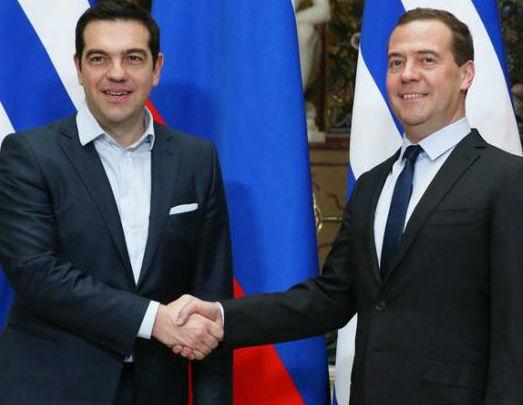 Эксперт: У руководства России есть план примирения с Европой