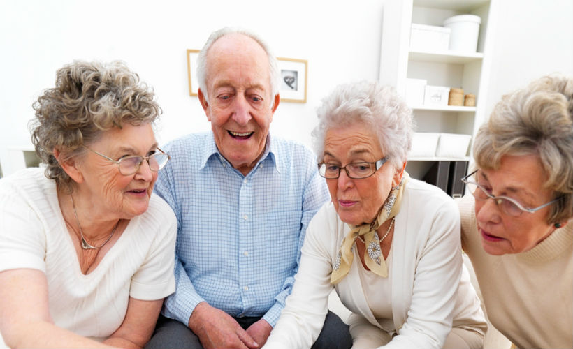 Министр труда пообещал повышение пенсионного возраста в течение 10 лет