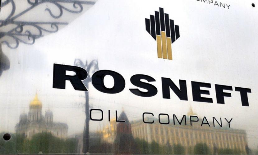 Эксперт: «Роснефть» заслуживает преференций