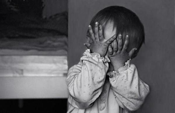 Работник детсада до смерти забил ребенка за порванные 5 тысяч рублей