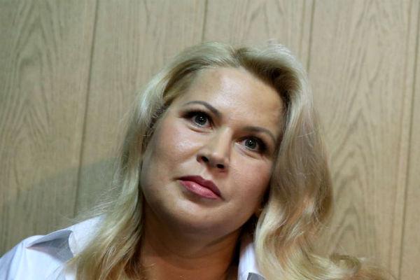 Васильева выплатила более 216 млн руб. потерпевшим по делу